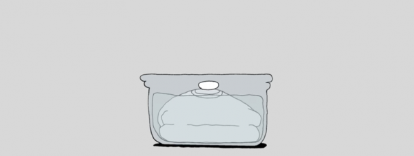 Salt Laundry